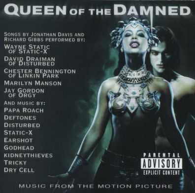 queen_of_the_damned_-_-soundtrack_-_front