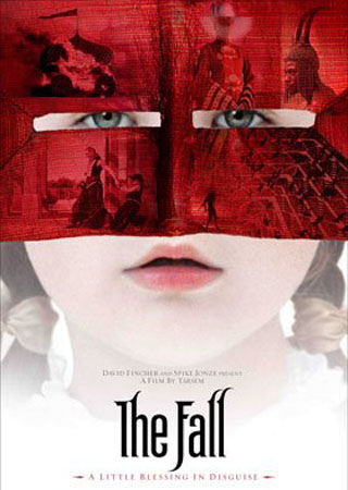 thefall1