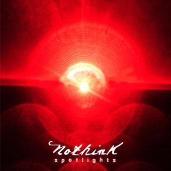 nothink_spotlights