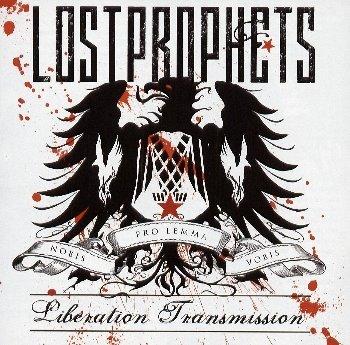 frentelostprophetsliberar8